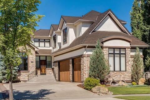 House for sale at 138 Mt Douglas Cs Southeast Calgary Alberta - MLS: C4236504