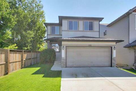 House for sale at 138 Pantego Rd NW Calgary Alberta - MLS: A1018085