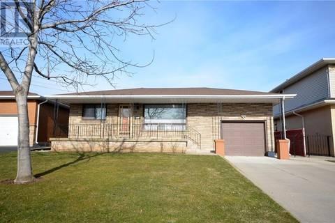 House for sale at 138 Pottruff Rd Hamilton Ontario - MLS: 30732262