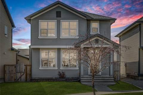 House for sale at 138 Prestwick Te Southeast Calgary Alberta - MLS: C4242730