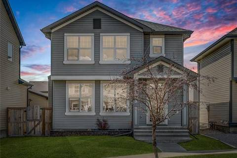 House for sale at 138 Prestwick Te Southeast Calgary Alberta - MLS: C4257896