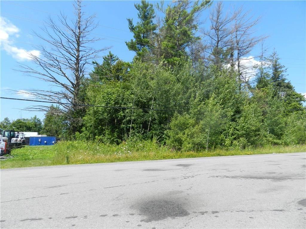 Home for sale at 138 Reis Rd Ottawa Ontario - MLS: 1165707