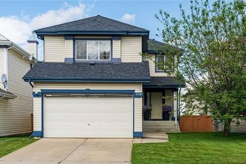 138 Rocky Ridge Circle Northwest, Calgary | Image 1