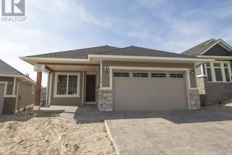 House for sale at 138 Sendero Cres Penticton British Columbia - MLS: 175855