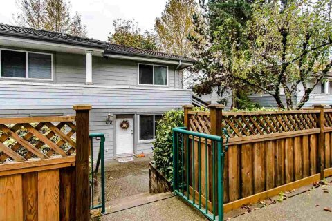 Townhouse for sale at 138 Shoreline Circ Port Moody British Columbia - MLS: R2513493