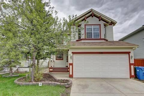 House for sale at 138 Somerglen Common Southwest Calgary Alberta - MLS: C4247468