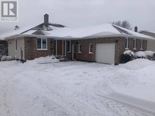 House for sale at 138 Stratford Rd Stratford Prince Edward Island - MLS: 202000658