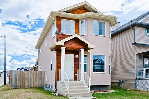 138 Tarawood Road Northeast, Calgary | Image 1