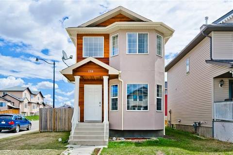 138 Tarawood Road Northeast, Calgary | Image 2