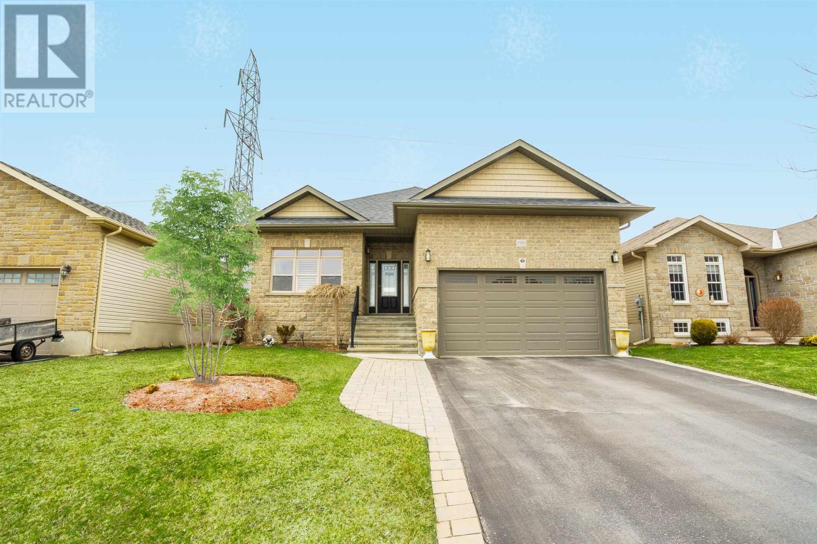Removed: 1380 Ottawa Street, Kingston, ON - Removed on 2018-09-24 17:03:02