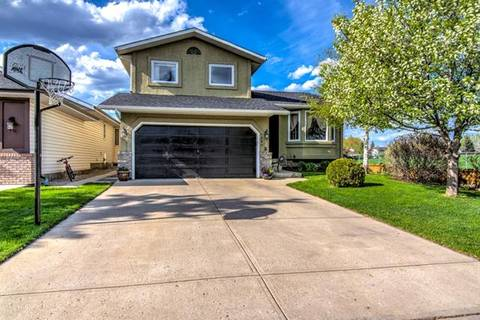 1380 Sunvista Way Southeast, Calgary | Image 1