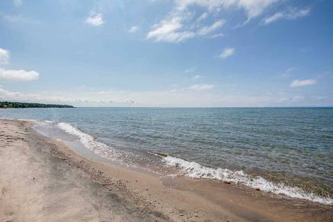 1380 Tiny Beaches Road, Tiny   Image 2