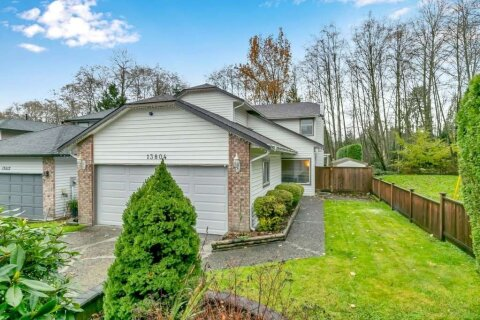 House for sale at 13804 65a Ave Surrey British Columbia - MLS: R2525030