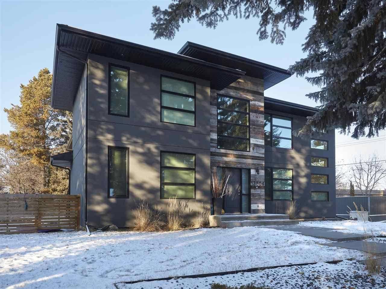 13804 91 Avenue Nw, Edmonton | Image 2