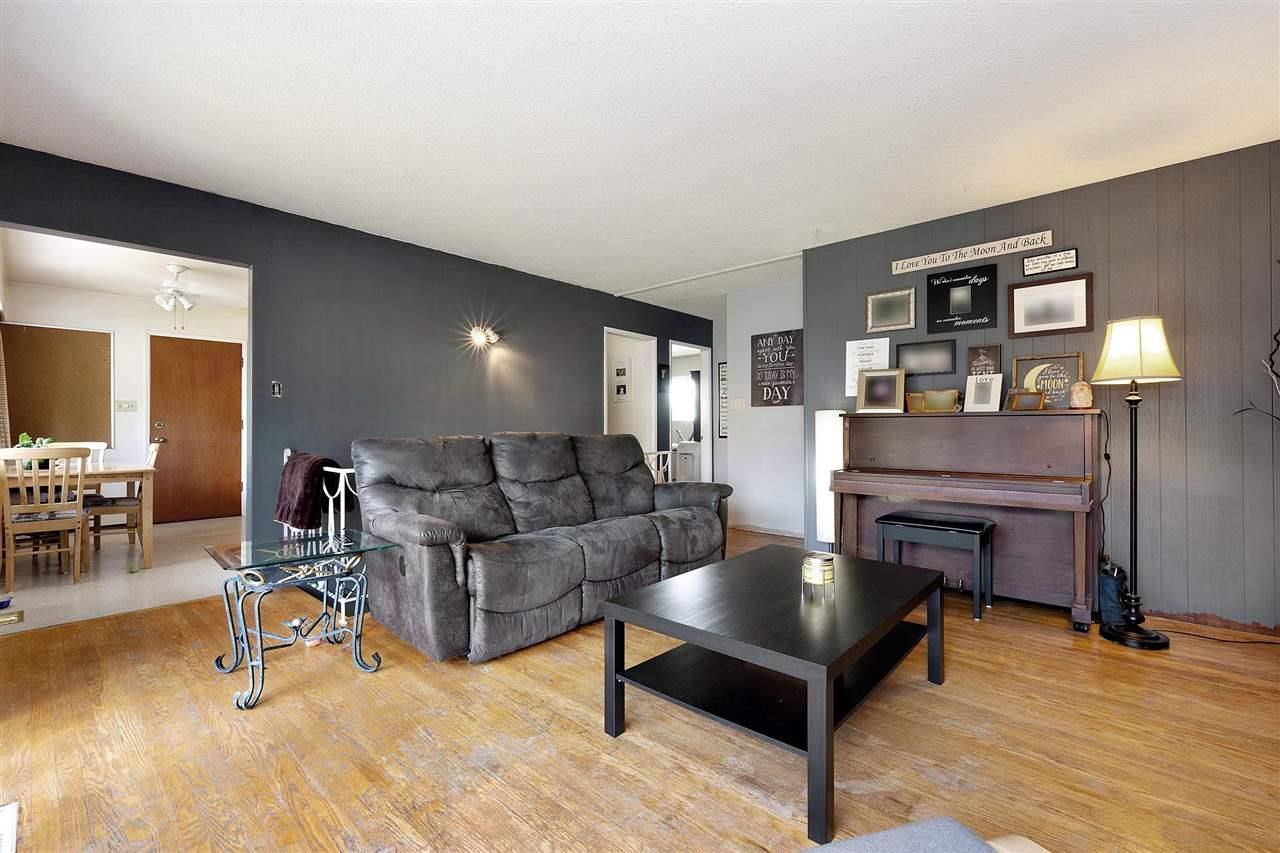 13805 Park Drive, Surrey — For Sale @ $1,249,000 | Zolo.ca