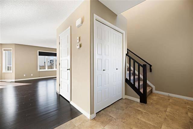 13807 166 Avenue Nw, Edmonton | Image 2