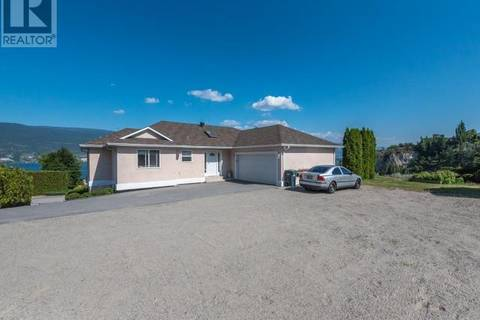 House for sale at 13808 Latimer Ave Summerland British Columbia - MLS: 178240