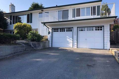 House for sale at 13809 Malabar Ave White Rock British Columbia - MLS: R2445485
