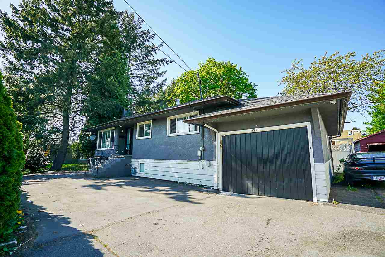 Removed: 13811 88 Avenue, Surrey, BC - Removed on 2018-06-20 15:09:20
