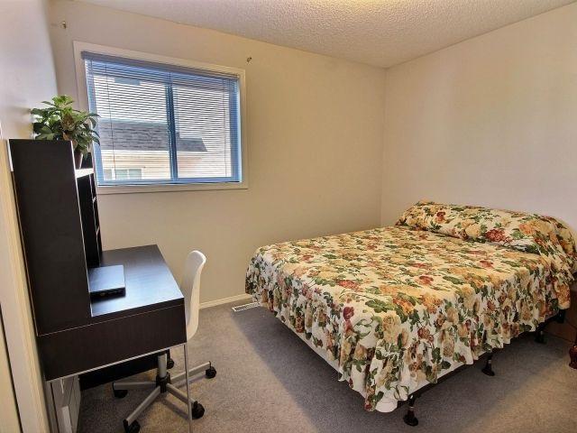 For Sale: 13818 130 Avenue, Edmonton, AB | 4 Bed, 3 Bath House for $417,900. See 17 photos!
