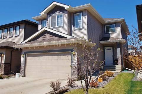 13824 142 Avenue Nw, Edmonton | Image 1