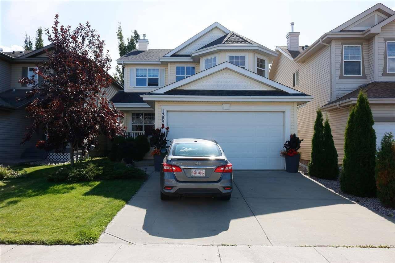 13829 149 Avenue Nw, Edmonton | Image 1