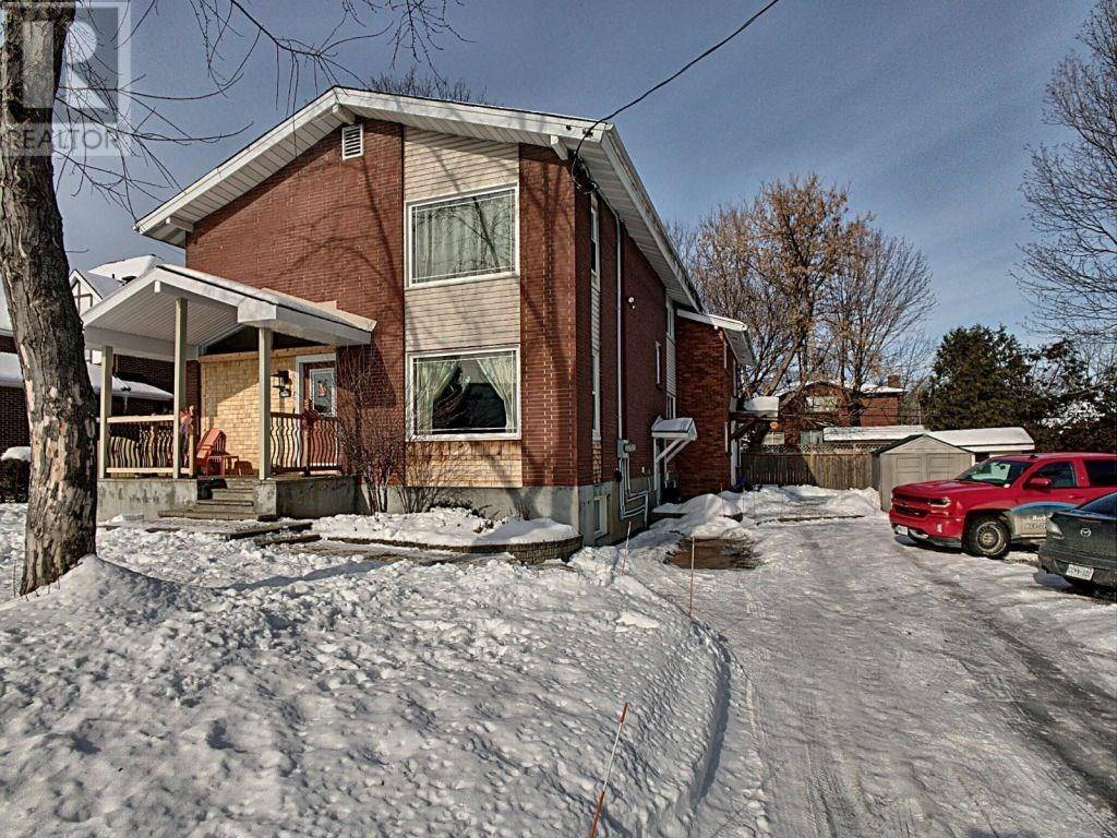 Townhouse for sale at 1387 Ridgedale St Unit 1383 Gloucester Ontario - MLS: 1181985