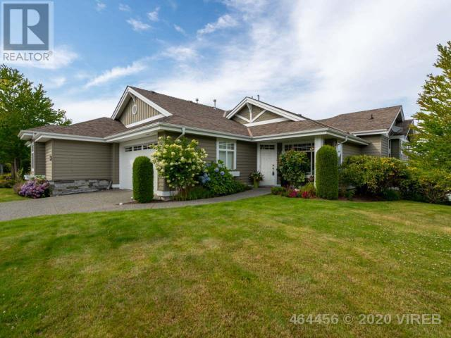 Removed: 1383 Gabriola Drive, Parksville, BC - Removed on 2020-01-28 04:48:06