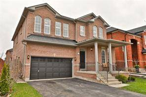 House for sale at 1383 Liverpool St Oakville Ontario - MLS: O4505239
