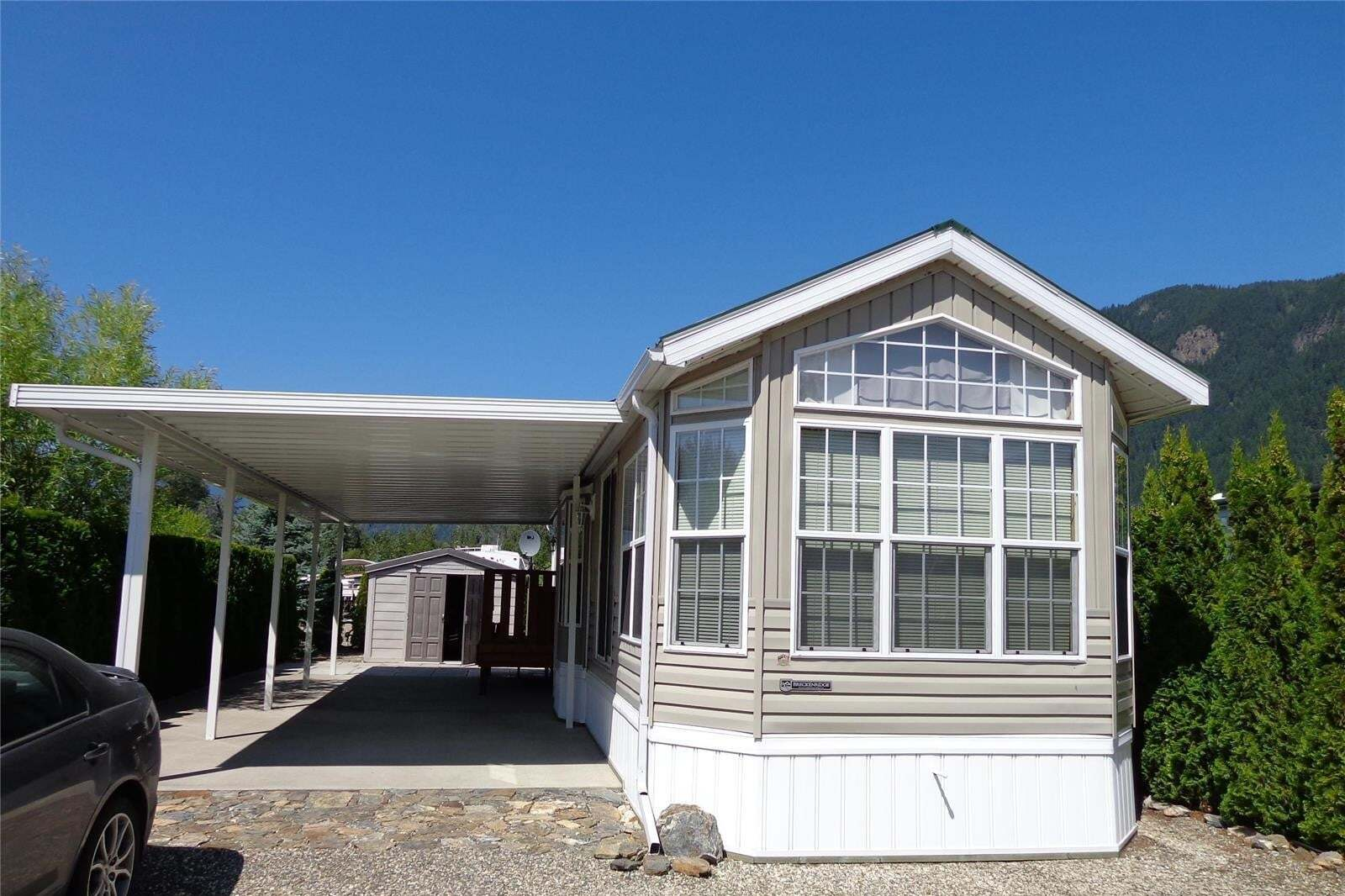 1383 Silver Sands Road, Sicamous | Image 1
