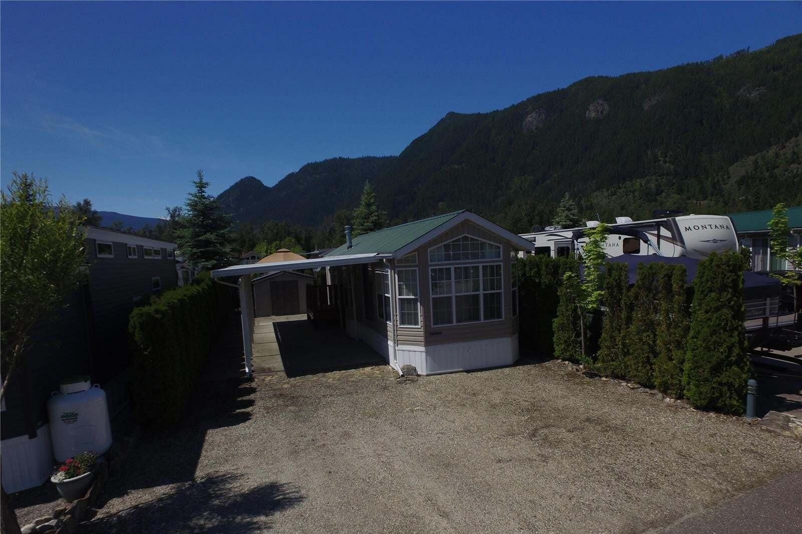 1383 Silver Sands Road, Sicamous | Image 2