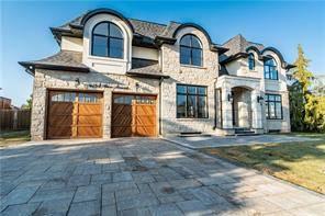 House for sale at 1383 Wren Ave Oakville Ontario - MLS: O4657126
