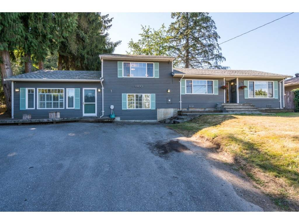 90 surrey bc in vancouver british columbia for sale - House For Sale At 13830 115 Ave Surrey British Columbia