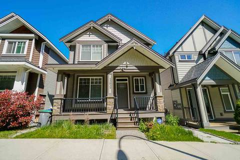 House for sale at 13839 60 Ave Surrey British Columbia - MLS: R2368638
