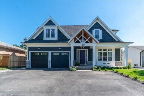 House for sale at 1384 Bridge Rd Oakville Ontario - MLS: 40015831