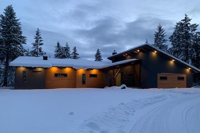 House for sale at 1384 Pine Dr N Golden British Columbia - MLS: 2452660