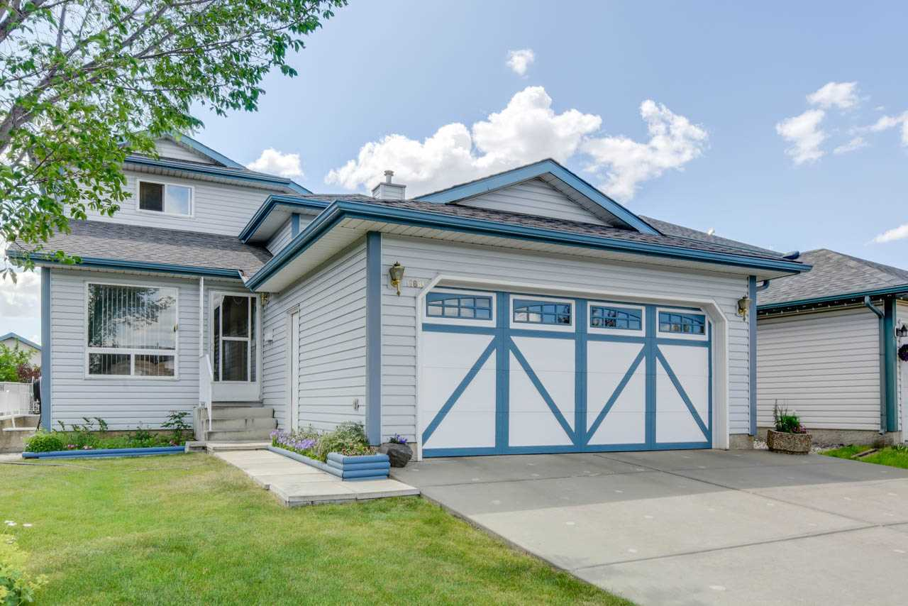 For Sale: 13841 131a Avenue, Edmonton, AB | 4 Bed, 3 Bath House for $384,900. See 30 photos!