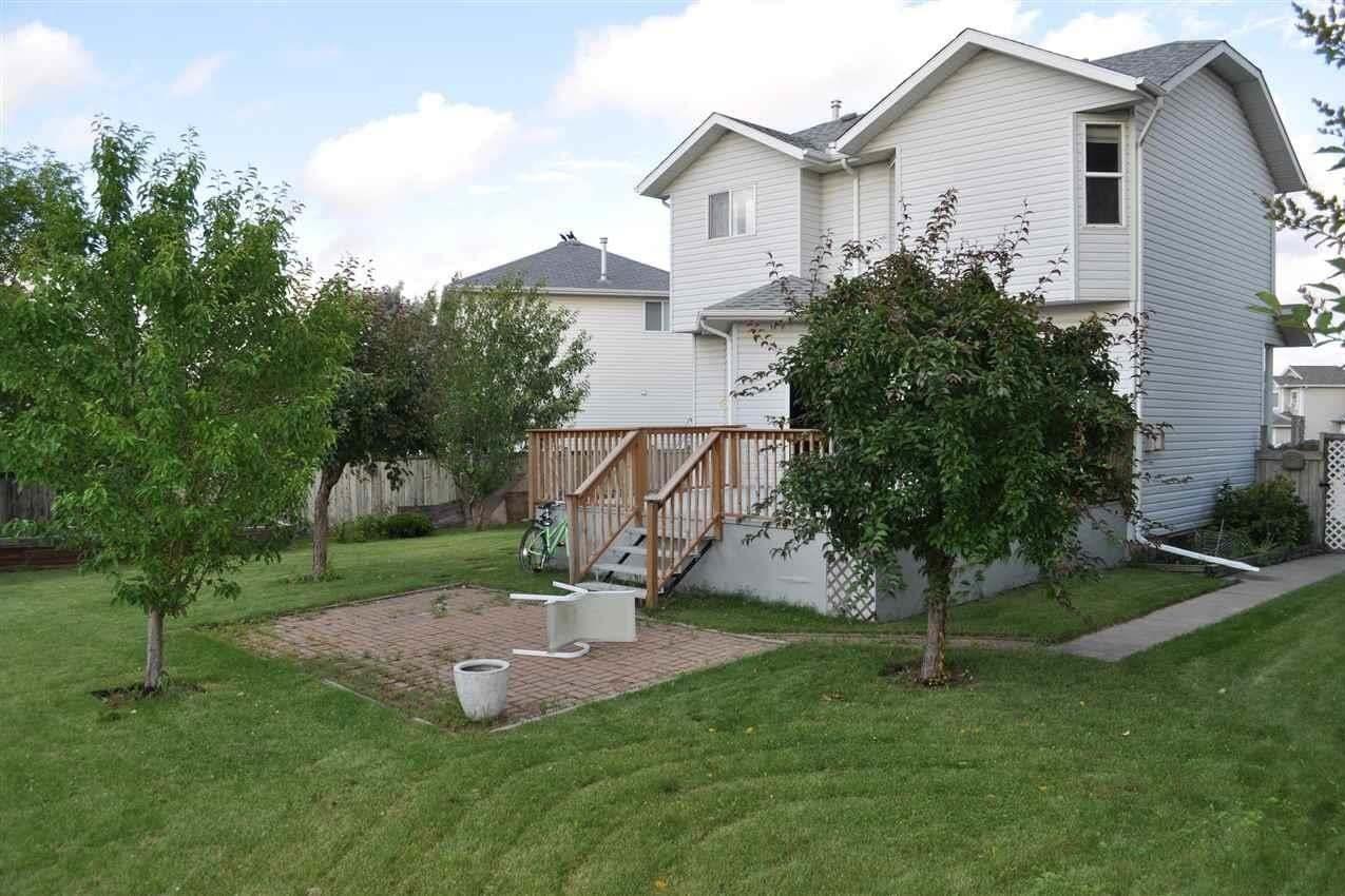 13842 128a Avenue NW, Edmonton | Image 2