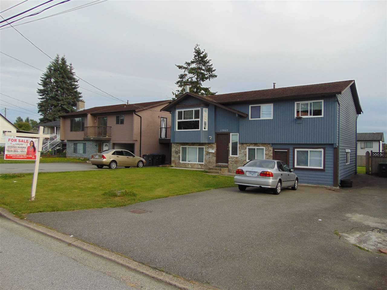 Removed: 13842 92 Avenue, Surrey, BC - Removed on 2017-11-01 05:11:31