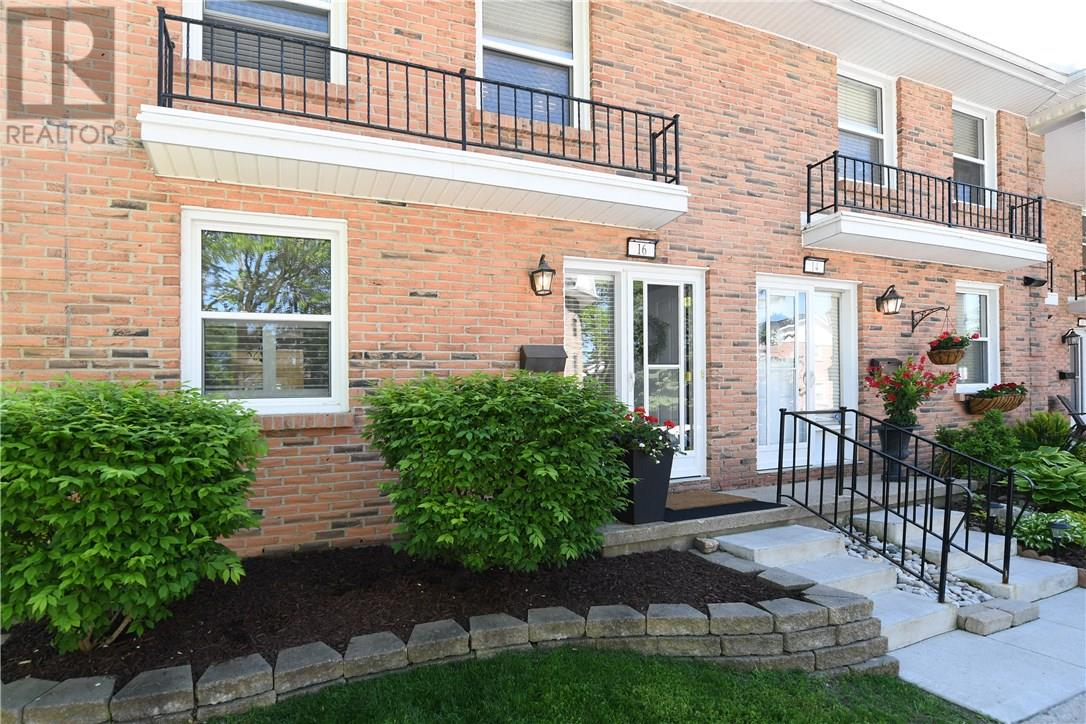 Removed: 1385 - 16 Commissioners Road West, London, ON - Removed on 2019-06-19 05:51:29