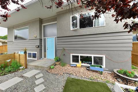 House for sale at 1385 Highland Dr South Kelowna British Columbia - MLS: 10186263