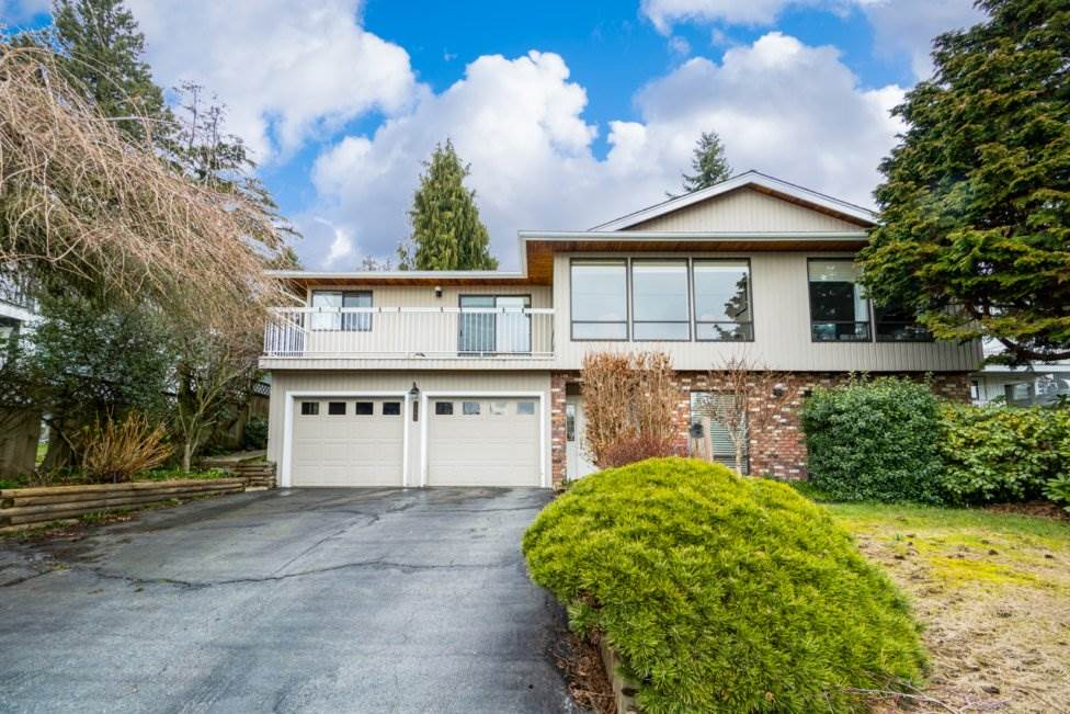 Removed: 1385 Lawson Avenue, West Vancouver, BC - Removed on 2020-03-07 04:30:10