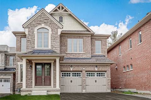 House for sale at 1385 Military Tr Toronto Ontario - MLS: E4494945