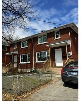 House for sale at 1385 Morisset Ave Ottawa Ontario - MLS: 1167633