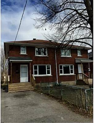 1385 Morisset Avenue, Ottawa | Image 2