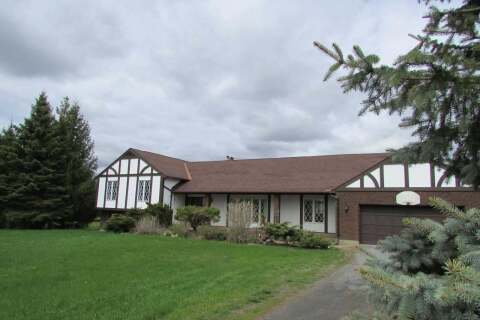 House for sale at 1385 Murphy Sdrd Ottawa Ontario - MLS: X4827082
