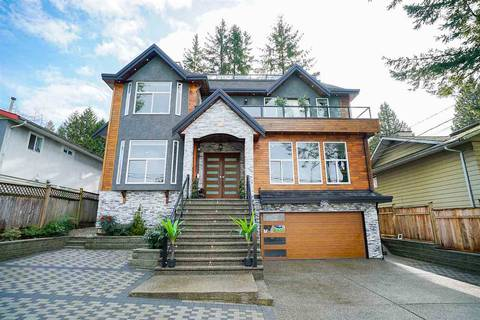 House for sale at 13854 113 Ave Surrey British Columbia - MLS: R2434229