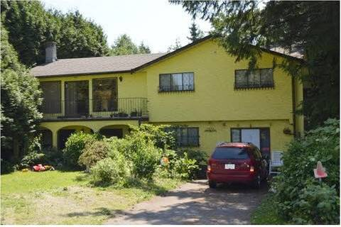 House for sale at 13856 Cowan Rd Surrey British Columbia - MLS: R2385385