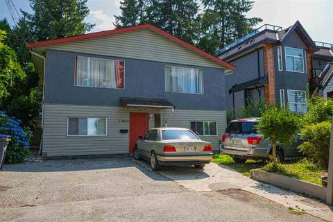House for sale at 13858 113 Ave Surrey British Columbia - MLS: R2390664