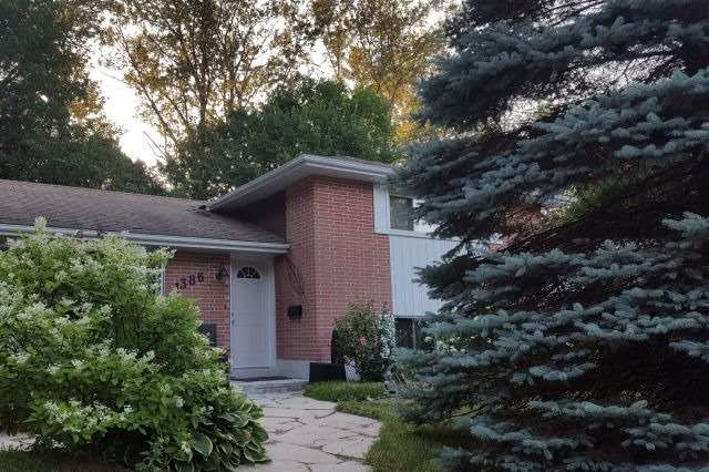 Removed: 1386 8th Avenue, Owen Sound, ON - Removed on 2018-08-18 22:57:03